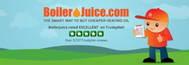 http://couponshub.co.uk/store/Boiler-Juice