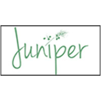 Home Of La Juniper