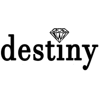 Destiny Jewellery UK