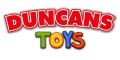 DuncansToys