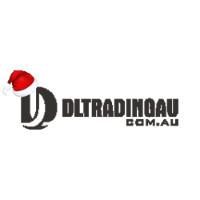 DLTradingau