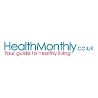 HealthMonthly.co.uk