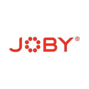 JOBY UK