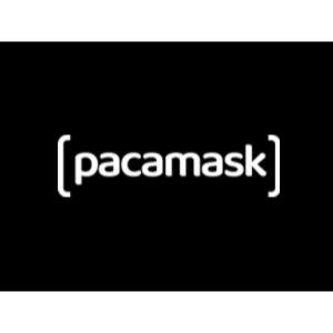 PACAMASK