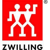 ZWILLING UK