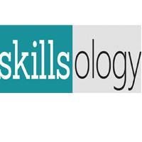 Skillsology