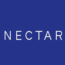 NECTAR Sleep Mattresses