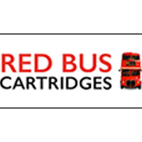 Red Bus Cartridge