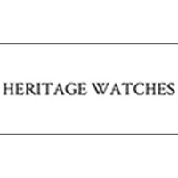 Heritage Watches