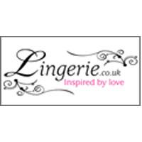 Lingerie.co.uk