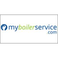 MyBoilerService.com