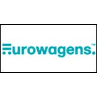 Eurowagens