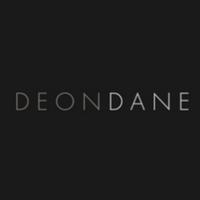 Deon Dane