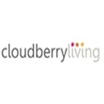 Cloudberry Living