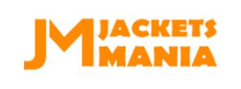 Jackets Mania
