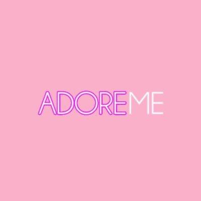 Adore Me Fragrances