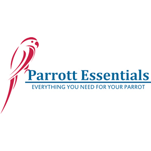 Parrot Essentials