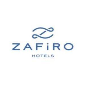 Zafiro UK