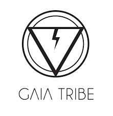 Gaia Tribe