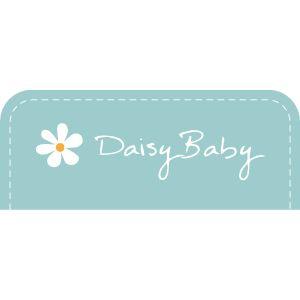 DaisyBabyShop