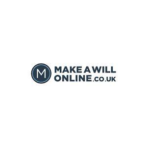 Make A Will Online