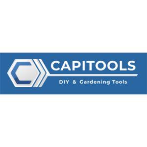 Capitools UK