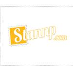 Stannp
