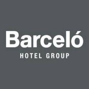 Barcelo UK