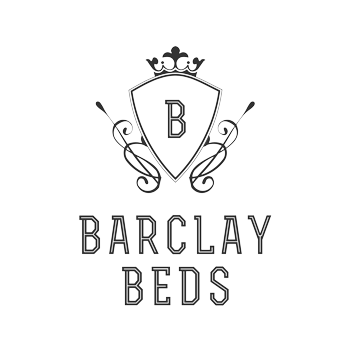 Barclay Beds