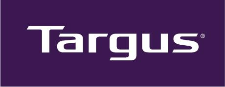 Targus Europe