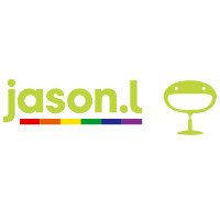 JasonL Office Furniture