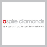 Aspire Diamonds