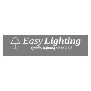 Easy Lighting