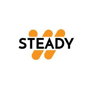 STEADY Watch