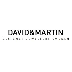 David&Martin; Jewellery