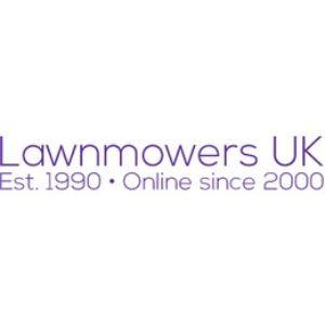 Lawn Mowers UK
