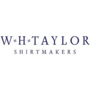 W.H. Taylor Shirtmakers