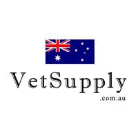 VetSupply