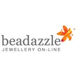 Beadazzle