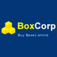 Box Corp