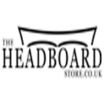 The Headboard Store