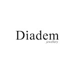 Diadem Jewellery
