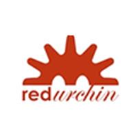Redurchin