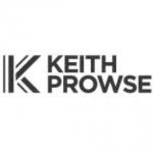 Keith Prowse
