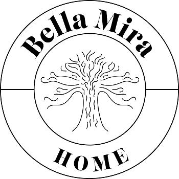 Bella Mira