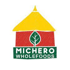 Hello Michero