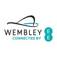 Wembley Stadium Tours