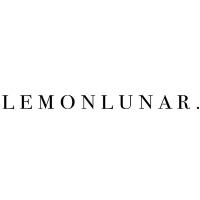 Lemon Lunar