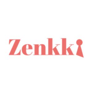 Zenkki