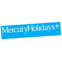 Mercury Holidays